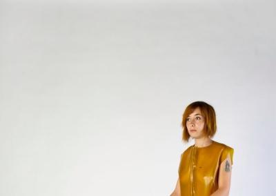 Vertigo-Serie-2-Sarah-Rasines-c