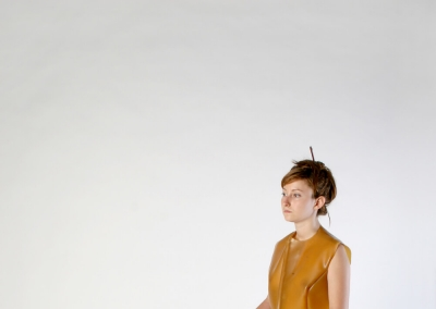 Vertigo-Serie-2-Sarah-Rasines-d