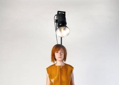 Vertigo-Serie-2-Sarah-Rasines-e