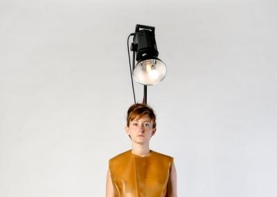 Vertigo-Serie-2-Sarah-Rasines-f