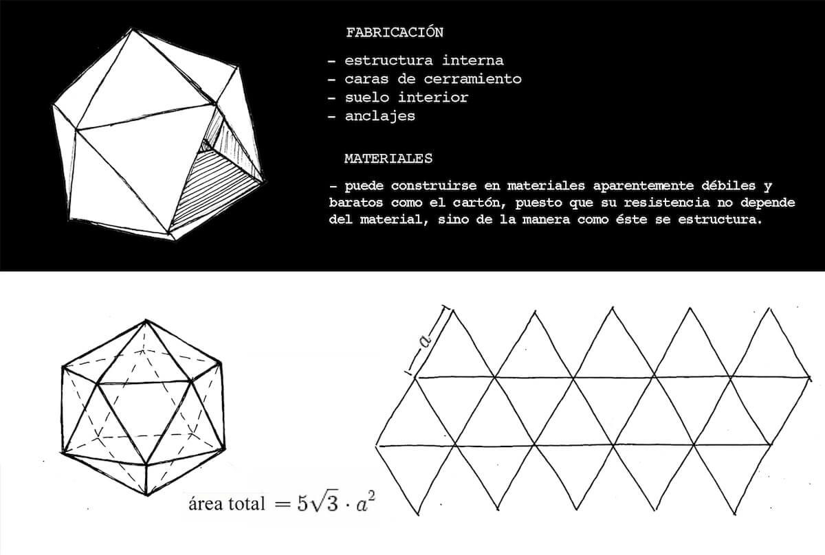 sarah-rasines-icosaedro
